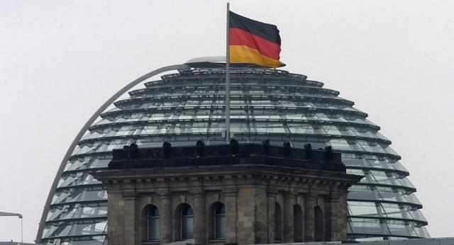 Το Βερολίνο απαντά για την απουσία της Ελλάδας στη συνάντηση της Λιβύης