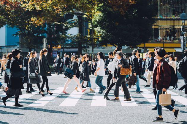 Δέκα παράδοξα της ιαπωνικής κουλτούρας που ενοχλούν ντόπιους και τουρίστες