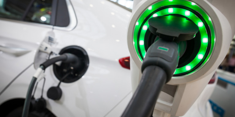 Τα κίνητρα για την απόκτηση ηλεκτρικών αυτοκινήτων