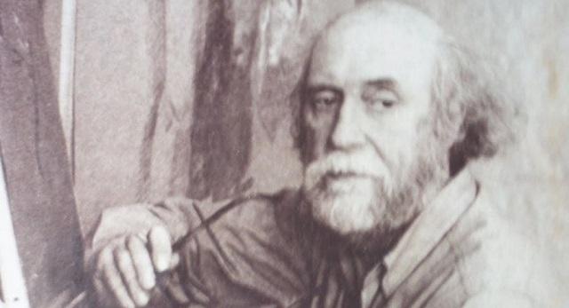 110 χρόνια από τη γέννηση του Γιάννη Τσαρούχη: Μία κορυφαία προσωπικότητα του 20ού αιώνα