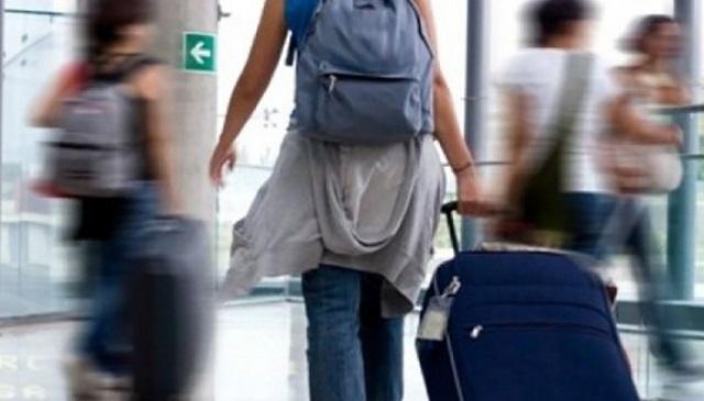 Στοιχεία για το ταξιδιωτικό ισοζύγιο στη Θεσσαλία από έρευνα της ΤτΕ