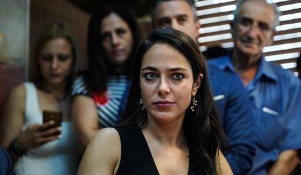 Σε Λάρισα και Τρίκαλα το σαββατοκύριακο η υφυπουργός Εργασίας