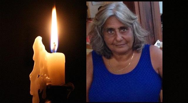 Απεβίωσε 64χρονη Σκιαθίτισσα