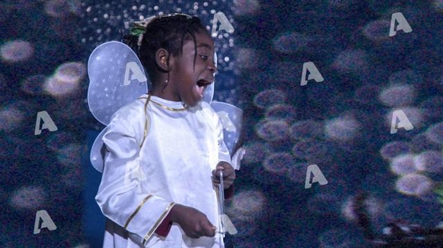 Έρευνες και εκτός Ελλάδας για την εξαφανισμένη επτάχρονη από το Παγκράτι