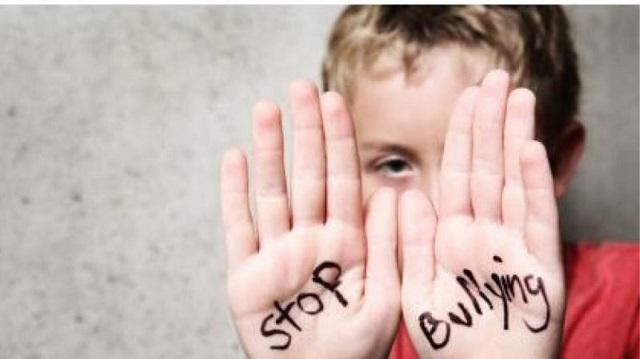 Θεσσαλονίκη: Εισαγγελία και Ασφάλεια ερευνούν το περιστατικό με τον εξαναγκασμό 7χρονης να γλείψει τουαλέτα