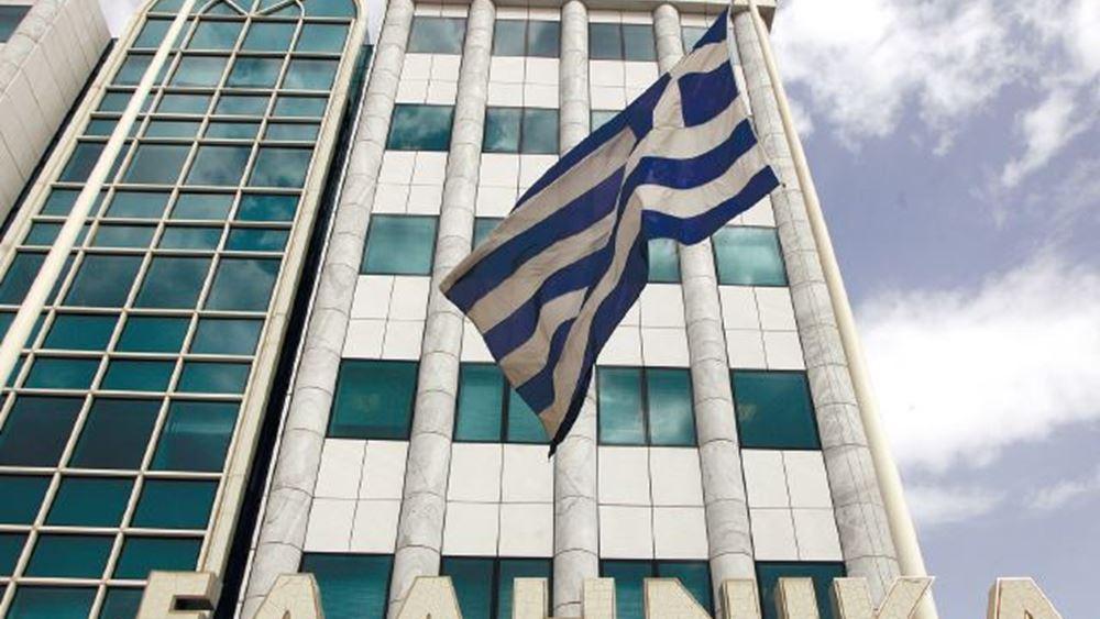"""Χρηματιστήριο: Τι """"αγοράζουν"""" οι ξένοι από το ελληνικό επενδυτικό story"""