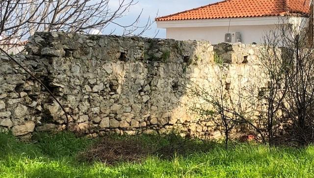 Κραυγή αγωνίας για τη διάσωση αρχαιολογικού χώρου της Σκιάθου
