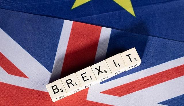 Brexit Ωρα Μηδέν: Τι θα αλλάξει από την 1η Φεβρουαρίου