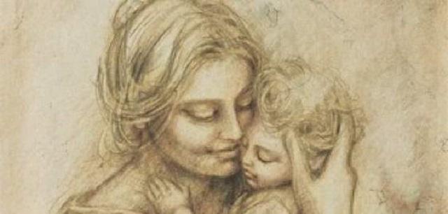 Αφιέρωμα στη μητέρα