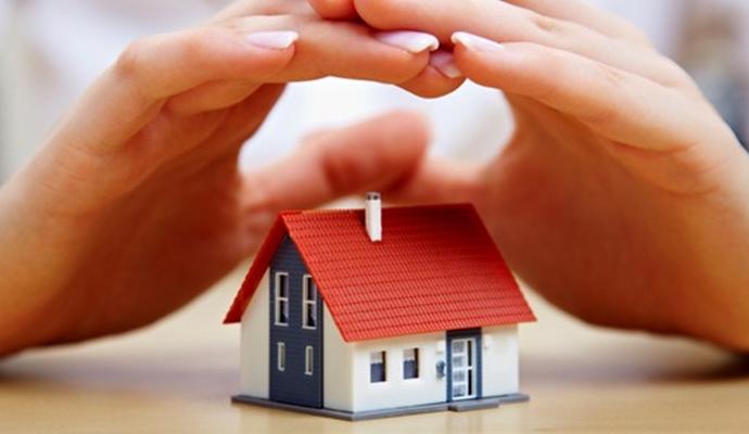 Προστασία πρώτης κατοικίας : Σε θέσεις μάχης τράπεζες και δανειολήπτες