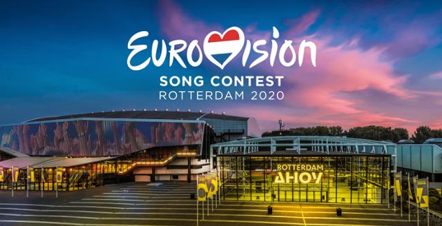 Αυτοί θα είναι φέτος οι Έλληνες σχολιαστές της Eurovision