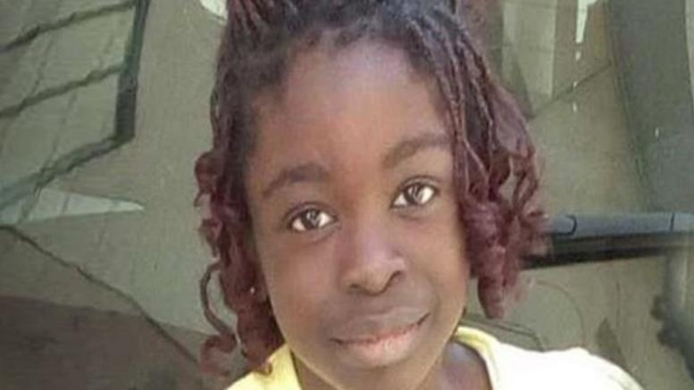 Νέα αποκάλυψη για την Βαλεντίν: 7χρονος βοήθησε στην εξιχνίαση της υπόθεσης