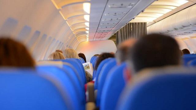 Αύξηση 1,9% στην επιβατική κίνηση στο αεροδρόμιο Σκιάθου