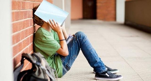 4 στους 10 φοιτητές του Π.Θ. θύματα bullying