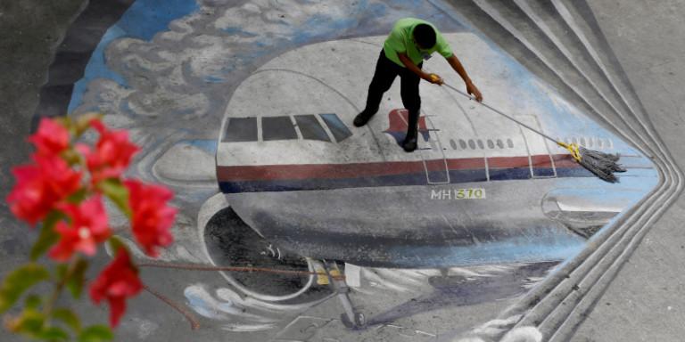 Πτήση MH370: Υποψίες ότι ο πιλότος αυτοκτόνησε, ήταν καμικάζι και έριξε το αεροπλάνο