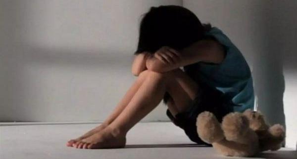 Ρώμη: Καταγγελίες για εκπόρνευση 10χρονων παιδιών