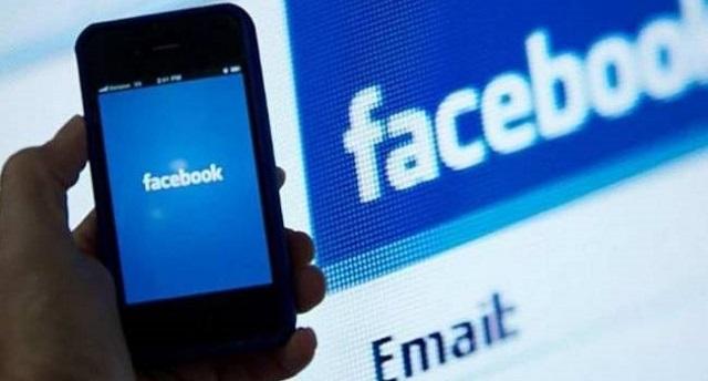 Εξιχνιάστηκε απάτη μέσω facebook σε βάρος Βολιώτη