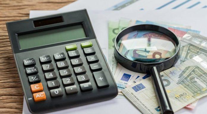 Σε ποιους (και πόσους) θα χαρίσει τα χρέη η εφορία