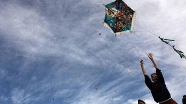 Ακυρώνεται εκδήλωση της Καθαράς Δευτέρας στους Αφέτες