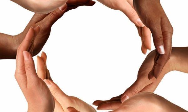 Κοινωνικές δομές για όλες τις ηλικίες λειτουργούν στο Δήμο Ρήγα Φεραίου