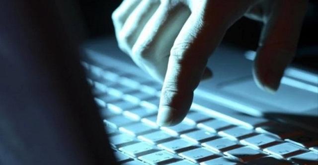 Καταδίκη 65χρονου Λαρισαίου για ανήθικες προτάσεις σε 14χρονη μέσω Facebook