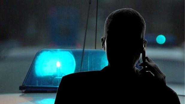 Θύμα απάτης έπεσε επιχειρηματίας στον Τύρναβο