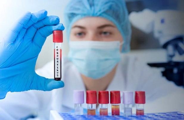 Δύο νέα ύποπτα κρούσματα για κορωνοϊό στο Πανεπιστημιακό Νοσοκομείο Λάρισας