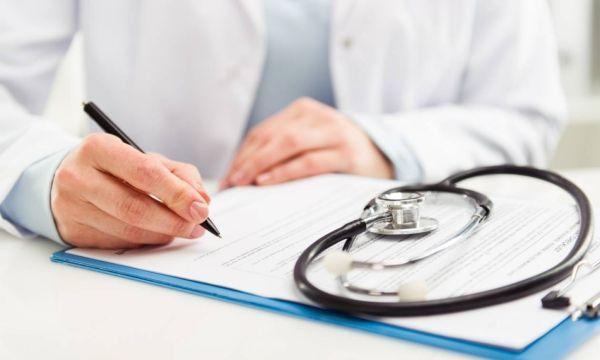 Τηλεφωνική συνταγογράφηση από το Κέντρο Υγείας Ζαγοράς