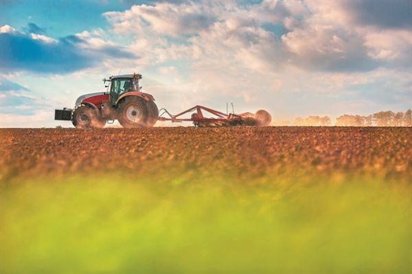 Απαγόρευση μετακινήσεων: Δείτε τι ισχύει για τους αγρότες