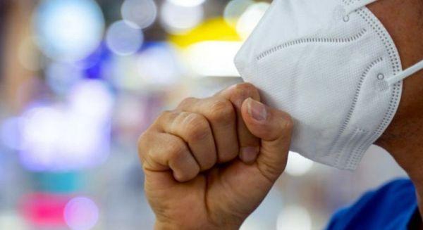 Κορονοϊός vs Γρίπη: Ομοιότητες και διαφορές