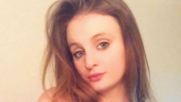 Βρετανίδα 21 ετών πέθανε από τον ιό – Δεν είχε προβλήματα υγείας