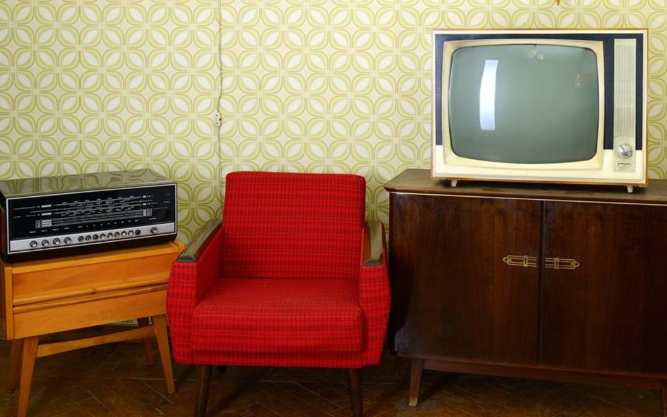Τι εννοούμε όταν λέμε vintage;