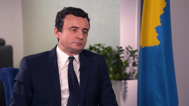 Κορονοϊός: Έπεσε η κυβέρνηση του Κοσόβου