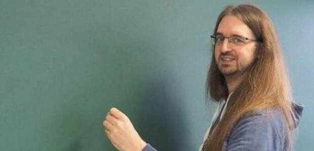 Νέες αποκαλύψεις για το θάνατο Γερμανού στο Ηράκλειο από κορονοϊό: 42 ετών, υγιής, αθλητικός