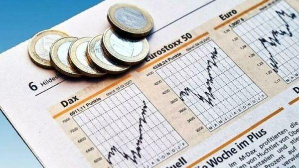 Κάτω από το 2% υποχώρησε η απόδοση των 10ετών ομολόγων του ελληνικού δημοσίου