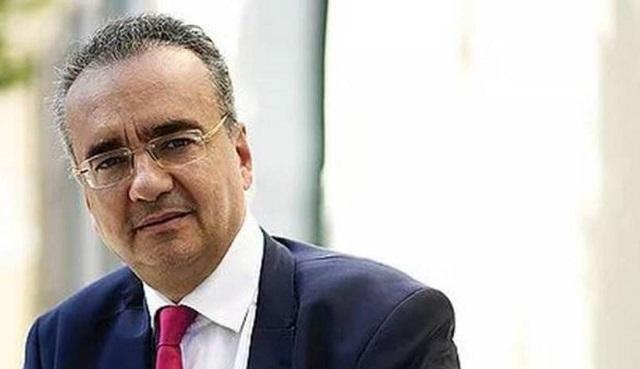 Εμπαιγμό χαρακτηρίζουν οι δικηγόροι την υπαγωγή τους στην επιδότηση κατάρτισης των 600€