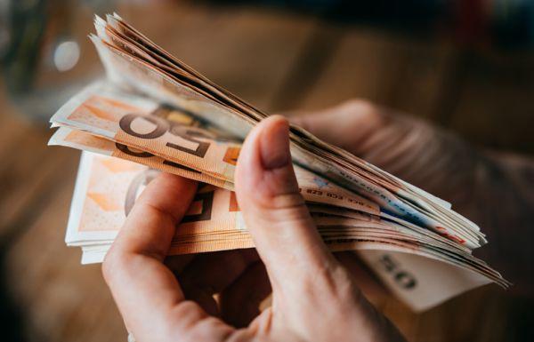 Επίδομα 800 ευρώ για όλους τους επαγγελματίες ζητά η Πανεπιστημονική Κίνηση Μηχανικών