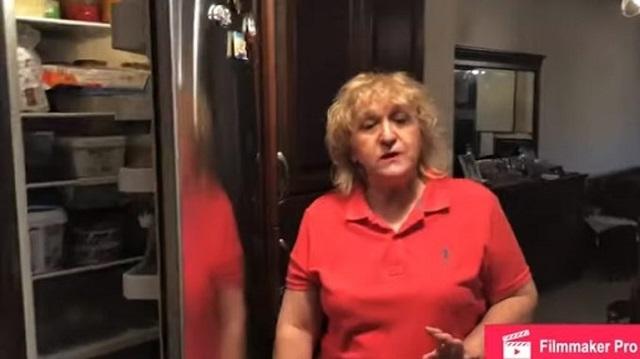 «Μένουμε σπίτι - Μένουμε... νηστικοί»: Το viral βίντεο για τις ημέρες καραντίνας