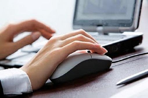 «Ηλεκτρονικό εμπόριο στα καταστήματα με αναστολή λειτουργίας»
