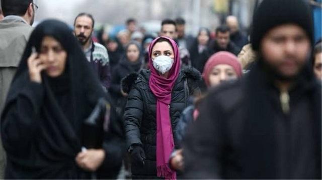 Κορονοϊός στο Ιράν: Πάνω από 600 άνθρωποι πέθαναν επειδή ήπιαν οινόπνευμα για να θεραπευτούν