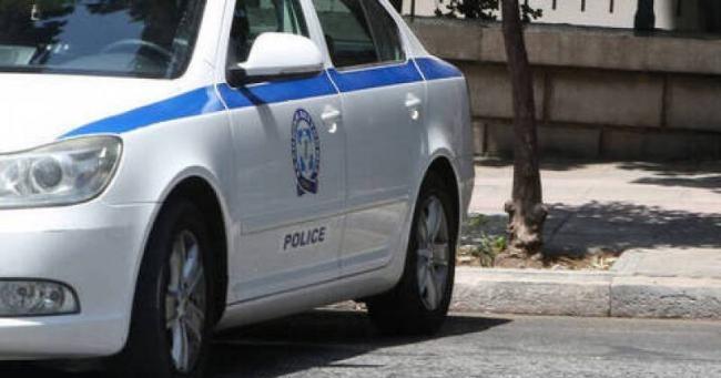 Θεσσαλονίκη: Φυλάκιση 12 μηνών σε ιδιοκτήτη καφε-μπαρ που βρέθηκε να λειτουργεί