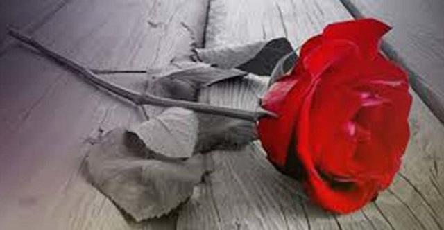 Λάρισα: Συγκινητικό το ενδιαφέρον για την κάλυψη των εξόδων της κηδείας του παλιού κλόουν