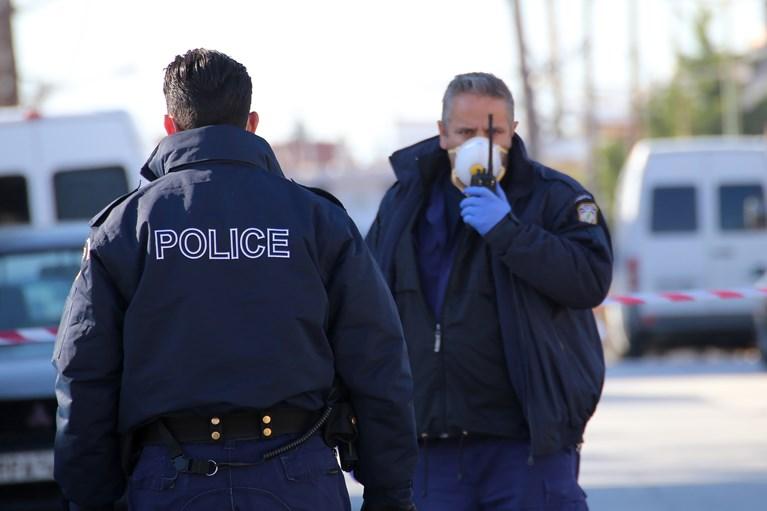 """Υγειονομική """"βόμβα"""" στη Λάρισα – Τι φοβούνται οι Αρχές"""