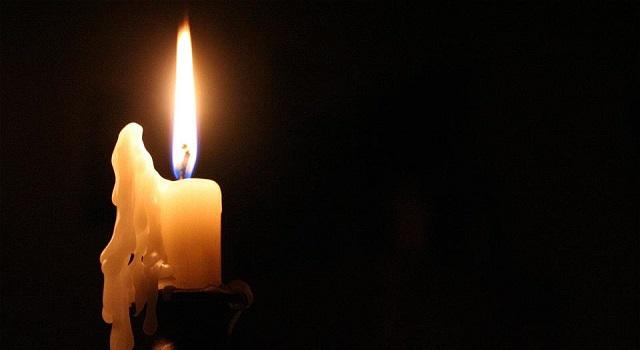 Κηδεία ΕΥΣΤΑΘΙΟΥ ΚΩΣΤΑΡΑ