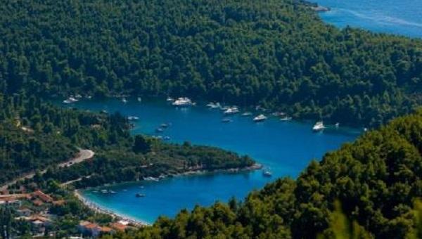 «Skopelos: A piece of your heart!», το νέο σλόγκαν των δράσεων τουριστικής προβολής