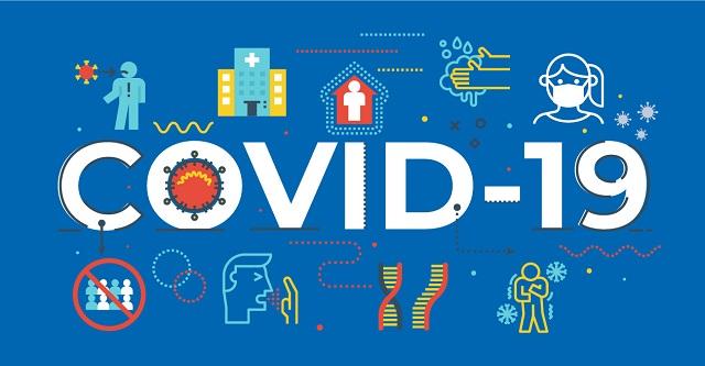 Ενισχύει το σύστημα υγείας με 7 εκατ. ευρώ για τον Covid-19 η Περιφέρεια Θεσσαλίας