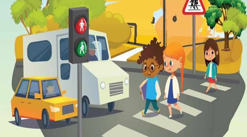 ΜΟΤΟΣΥΚΛΕΤΩΝΤΑΣ… με ψευδαισθήσεις για την οδική ασφάλεια των νέων