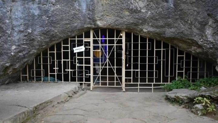 Βουλγαρία: Σε σπήλαιο ανακαλύφθηκαν απολιθώματα Homo sapiens περίπου 45.000 ετών