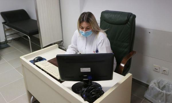 Τακτικά εξωτερικά ιατρεία και χειρουργεία: Σε ποιές περιπτώσεις θα γίνεται το τεστ για κορονοϊό