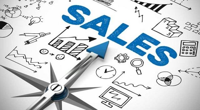 E-learning σεμινάριο από τον ΣΘΕΒ για τις πωλήσεις σε περιόδους κρίσης